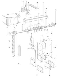 construction-jaluzi-m